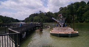 Oyster-Reef-Installation-RIF10