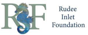 Rudee Inlet Foundation | Virginia Beach, VA