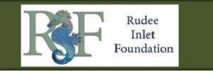 Rudee Inlet Foundation   Virginia Beach VA