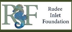 Rudee Inlet Foundation